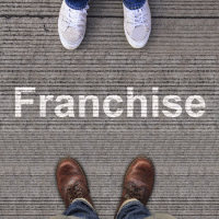 Franchise Agreements - Might they be unfair?