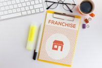 Franchising Reforms on the Horizon?