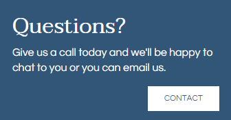 Questions? Call us today